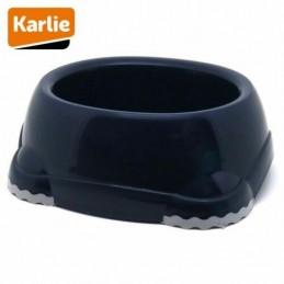 Karlie Napf CLAW - 1245 ml...