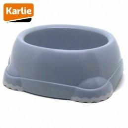 Karlie Napf CLAW - 2200 ml...