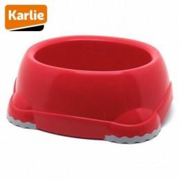 Karlie Napf CLAW - 735 ml -...