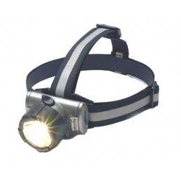 Osram LED Head Lamp...