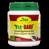 Fit-BARF Grünlippmuschel