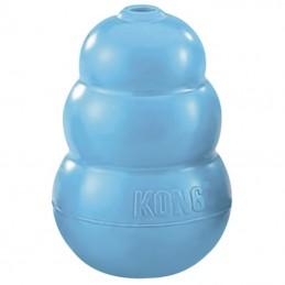 Kong Puppy, 10cm, blau
