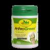 ArthroGreen Classic, cdVet
