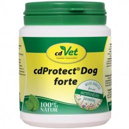 cdProtect® Dog forte, cdVet