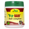 Fit-BARF Safe Complete