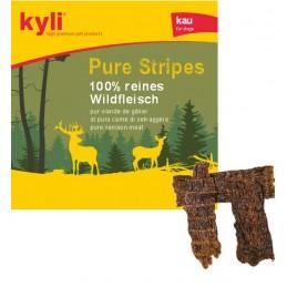 Pure Stripes Wild