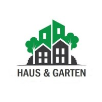 Haushalt & Garten