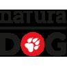Natura Dog