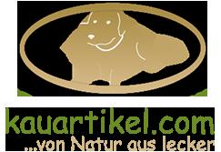Kauartikel.com