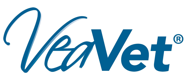 VeaVet