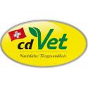 cdVet Classic