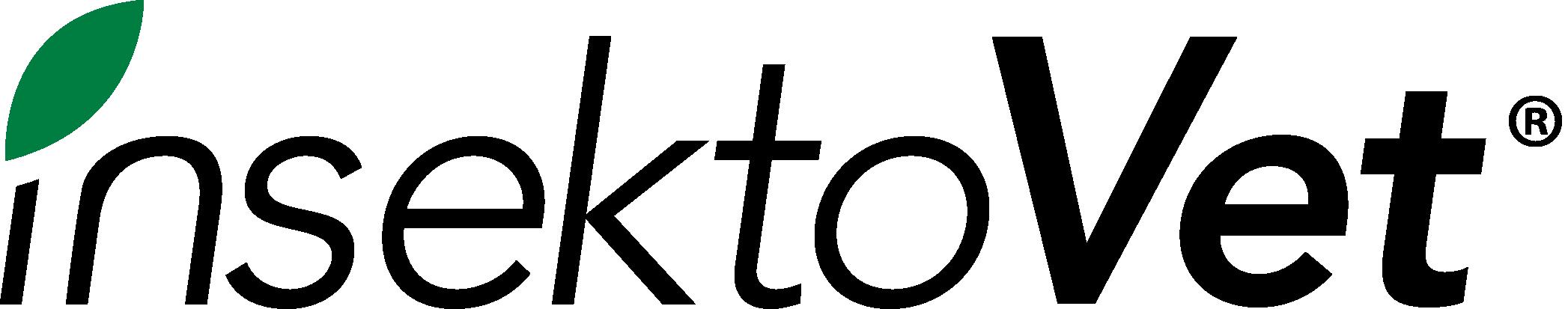 InsektoVet