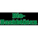 Bio-Bachblüten