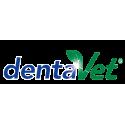 dentaVet