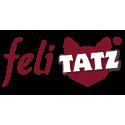 feliTatz