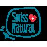 Swiss Natural Soft