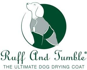 Ruff & Tumble