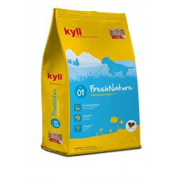 kyli FreshNature Nr. 1 Junior