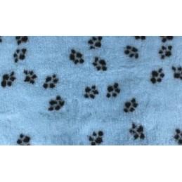 Dry Bed Hundedecke