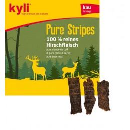 Pure Stripes Hirsch