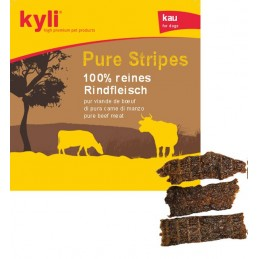 Pure Stripes Rind