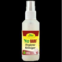Fit-BARF Hygiene Reiniger